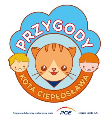 cieploslaw_logotyp_kolor2_maly.jpg