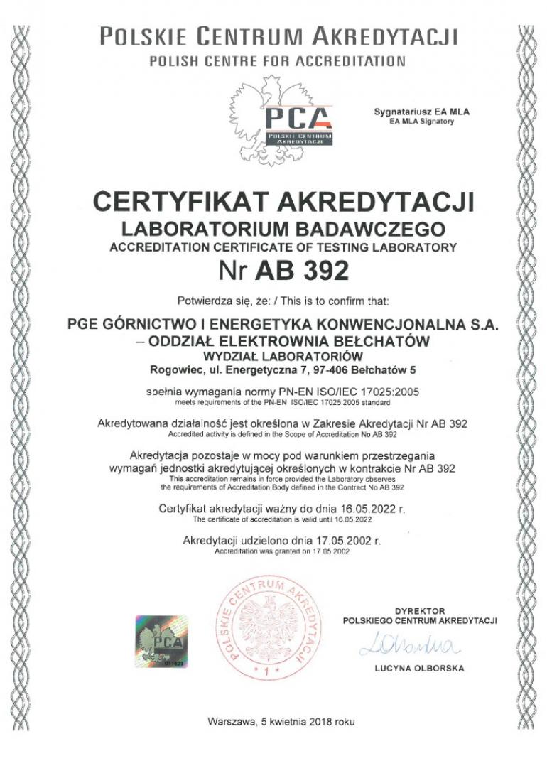 ab-392.jpg