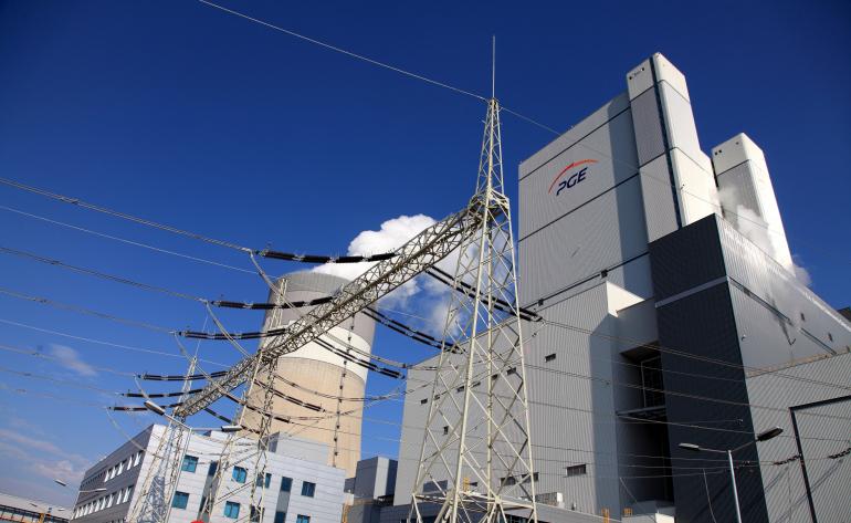 elektrownia-belchatow-blok-858-mw-jpg