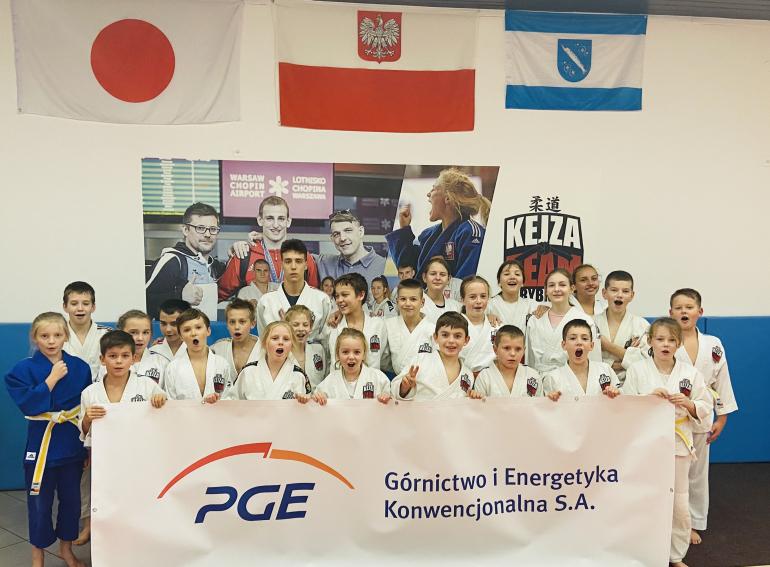 kejza_pge-giek2.jpg