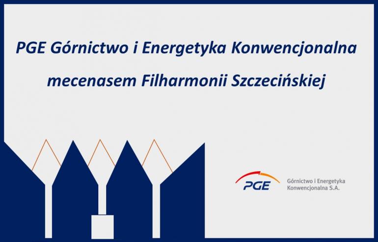 pge_giek_mecenas_filharmonii_szczecinskiej_1.jpg