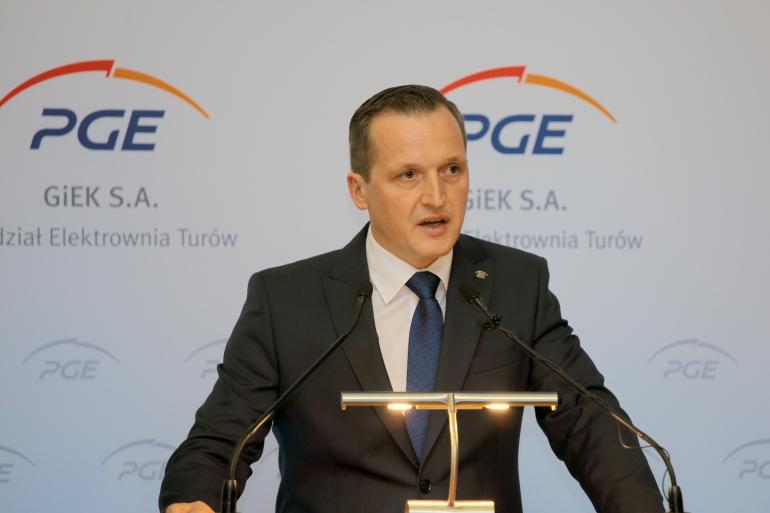 turow_dzien_energetyka_4.jpg