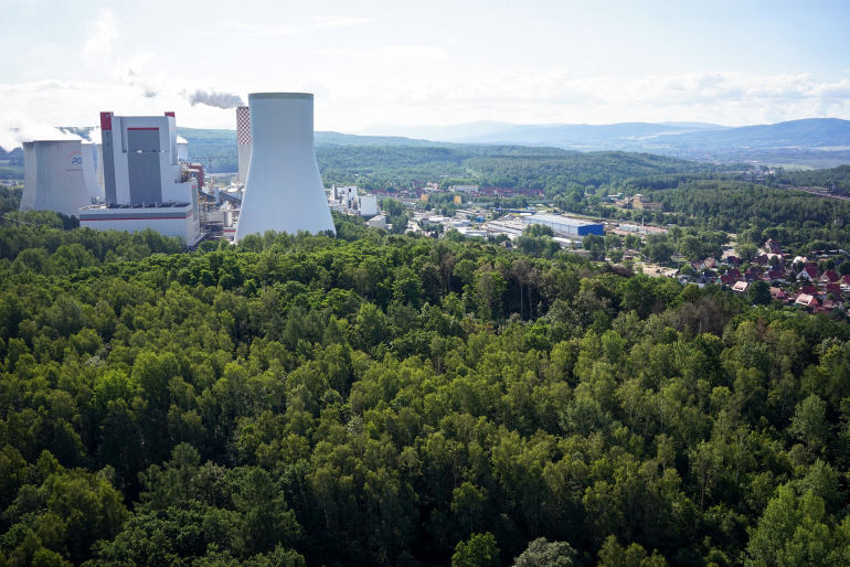 elektrownia-turow_2020.jpg