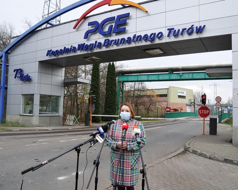 anna_zalewska_briefing_kwbturow1.jpg