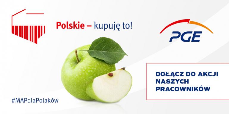 polskie_kupuje-to_1.jpg
