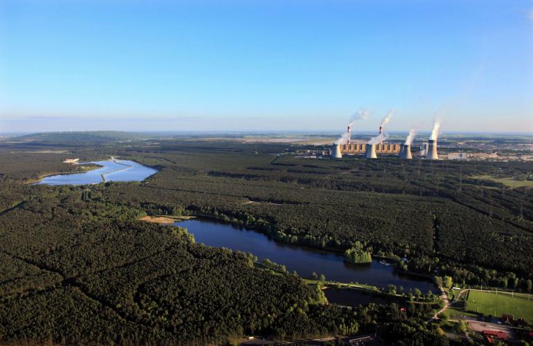 zielona-elektrownia-belchatow.jpg