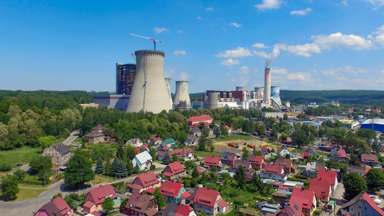 elektrownia-turow_trzciniec.jpg