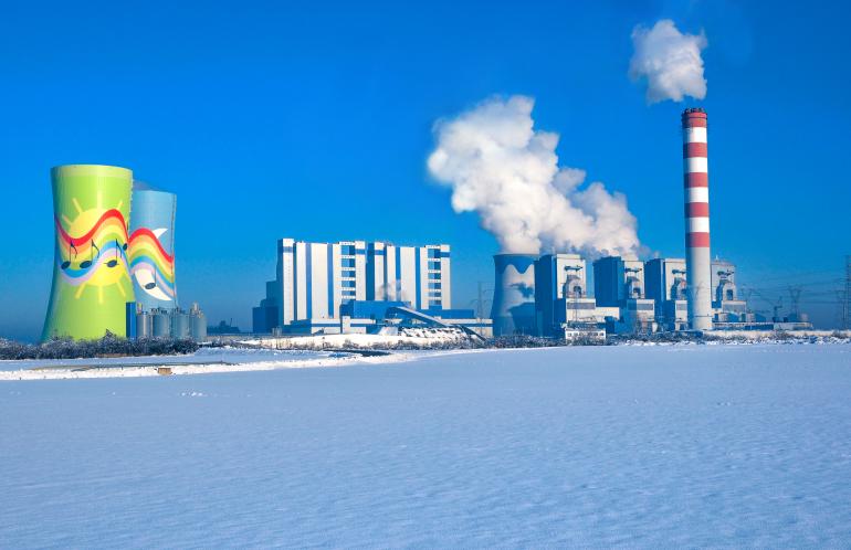 elektrownia-opole-zima.jpg