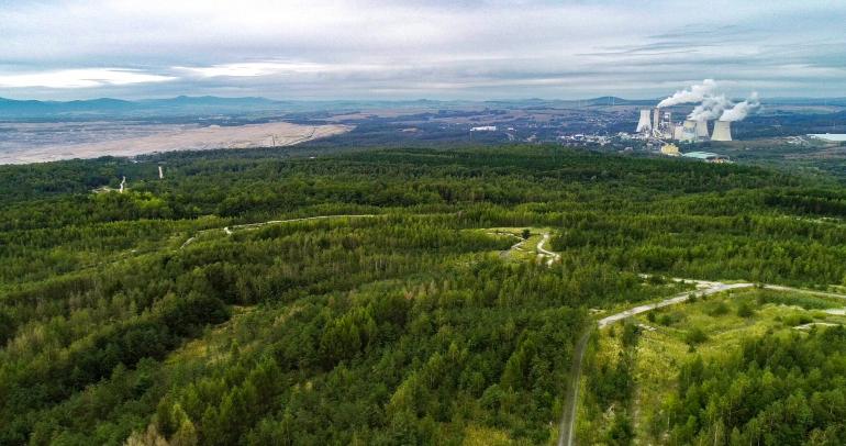 turoszowski-kompleks-energetyczny-2020.jpg