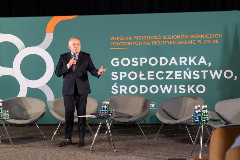 debata-pge-wspolna-przyszlosc-regionow-gorniczych-polozonych-w-trojstyku-granic-pl-cz-de-gospodarka-spoleczenstwo-srodowisko-_1.jpg