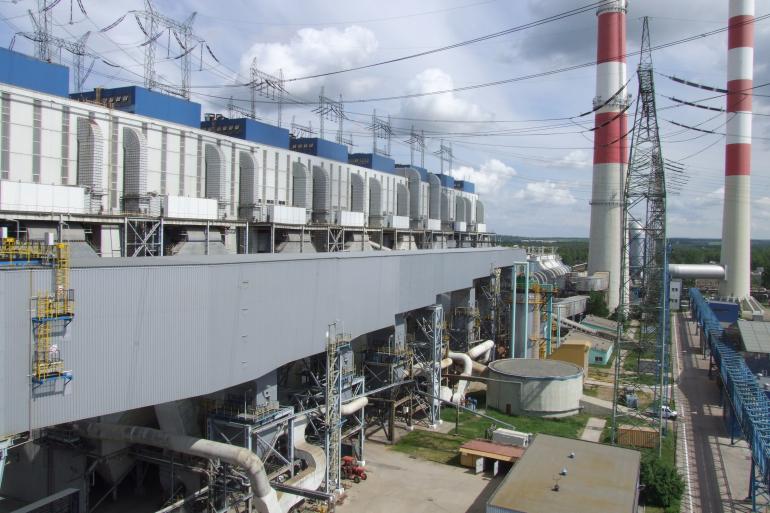 elektrownia-dolna-odra.jpg