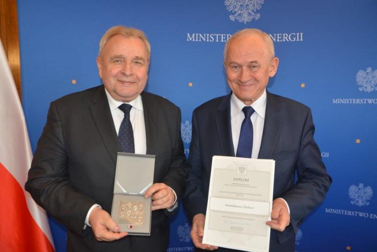 stanislaw-zuk-z-ministrem-energii-krzysztofem-tchorzewskim.jpg