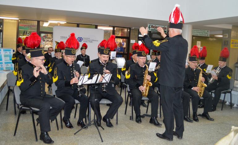 koncert-belchatowskiej-orkiesty-gorniczej-w-iczmp.jpg