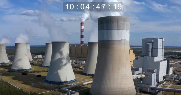 elektrownia-belchatow-w-programie-discovery.png