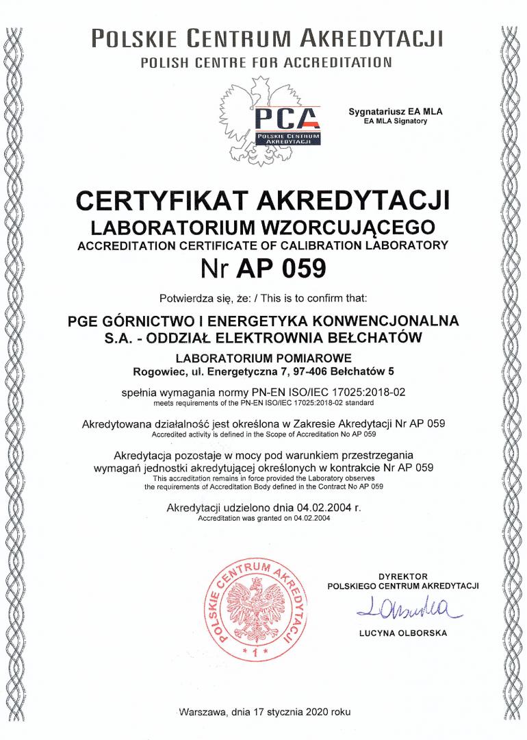 20200117-certyfikat-ap059.jpg