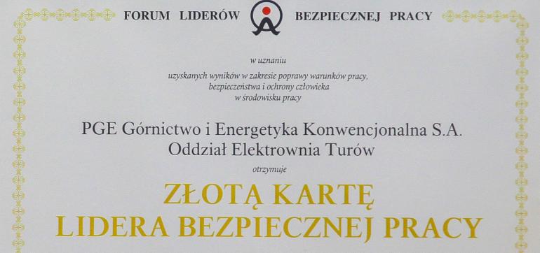 zlota-karta_elt.jpg