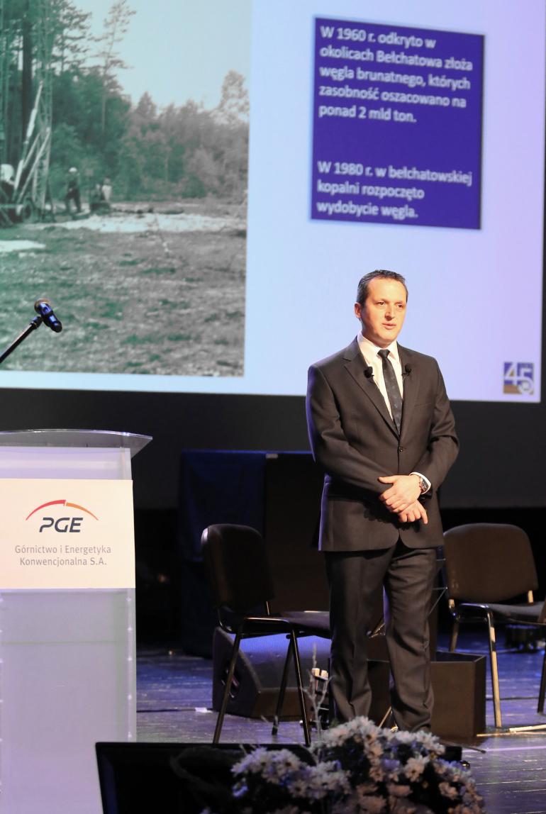 andrzej-legezynski-dyrektor-elektrowni-belchatow.jpg