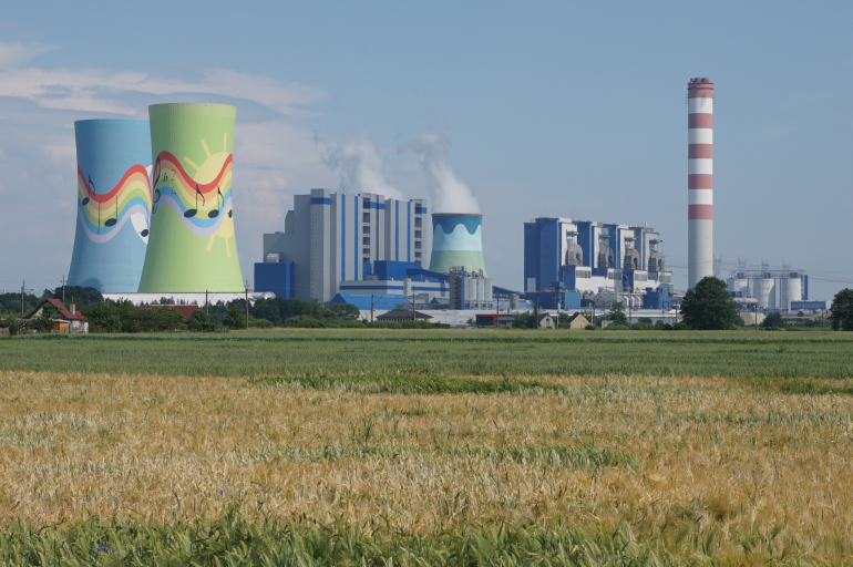 elektrownia-opole.jpg