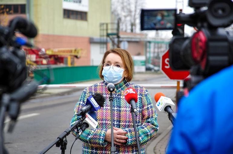 anna_zalewska_briefing_kwbturow2.jpg