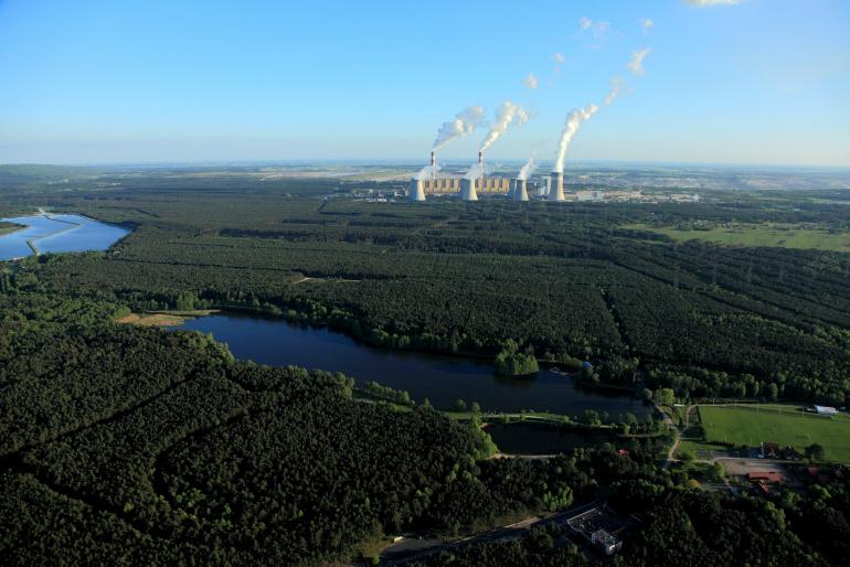 elektrownia-belchatow.jpg