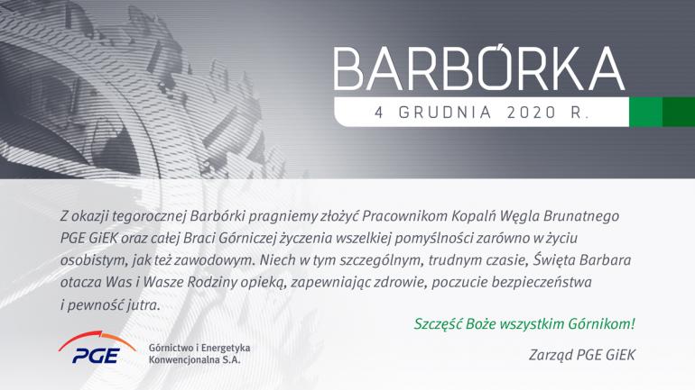 barborka_2020_zyczenia_od_zarzadu_fhd.jpg