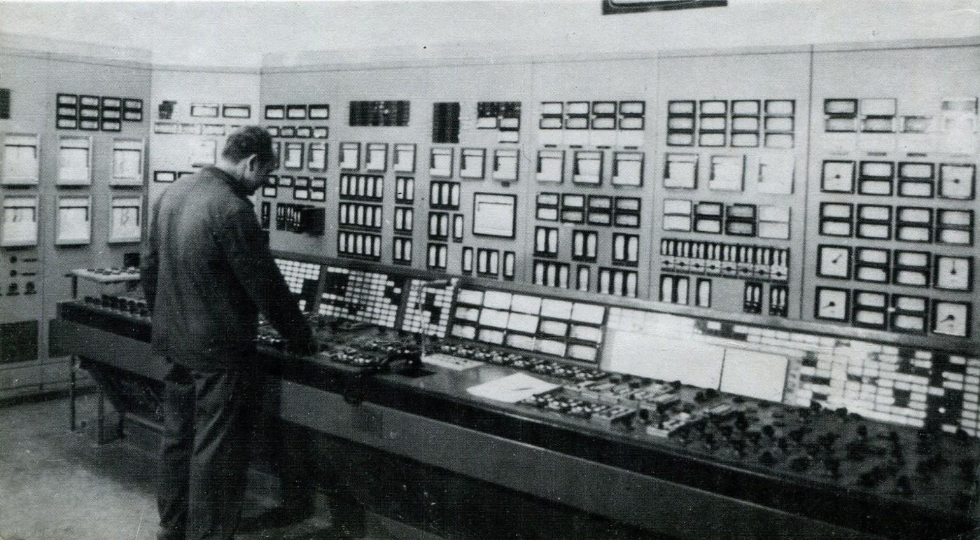 1974-r-elektrownia-dolna-odra-nastawnia-blokowa.jpg