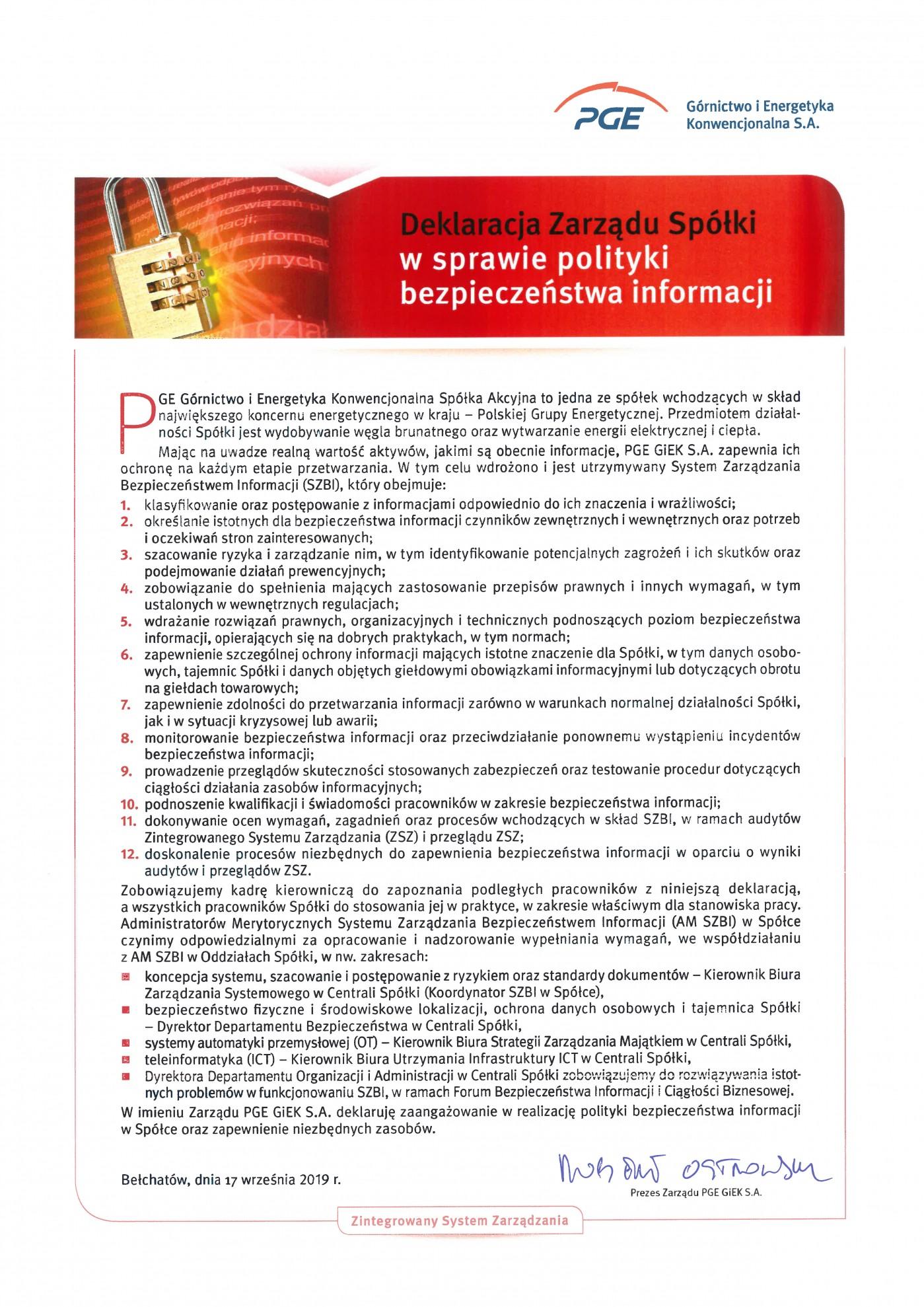 deklarpolit-szbi_giek_2019-09-17.jpg
