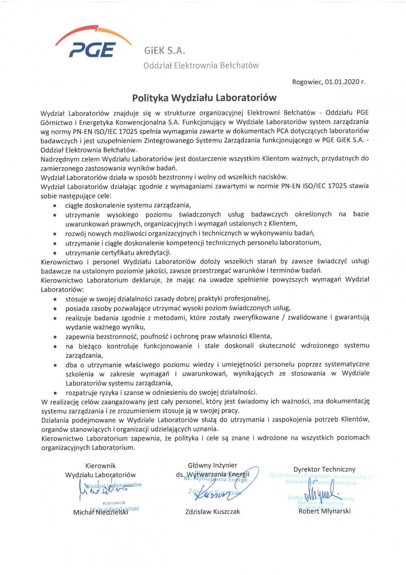 polityka-twl_wyd-1_2020.jpg
