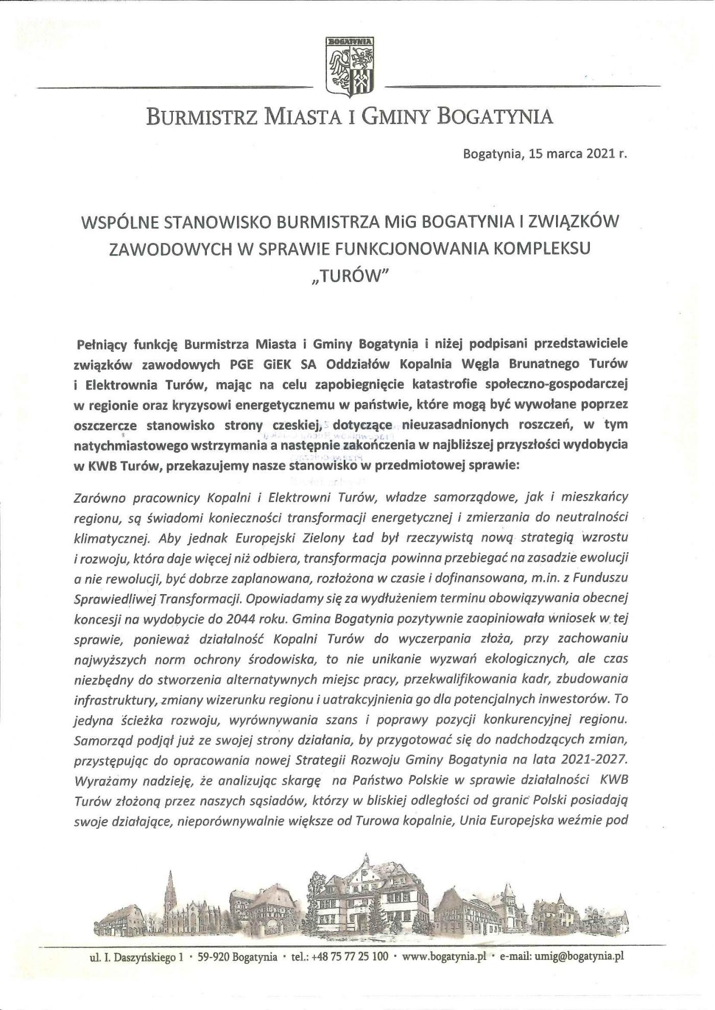 wspolne-stanowisko-burmistrza-mig-bogatynia-i-zwiazkow-zawodowych-w-sprawie-funkcjonowania-kompleksu-turow_strona_1.jpg