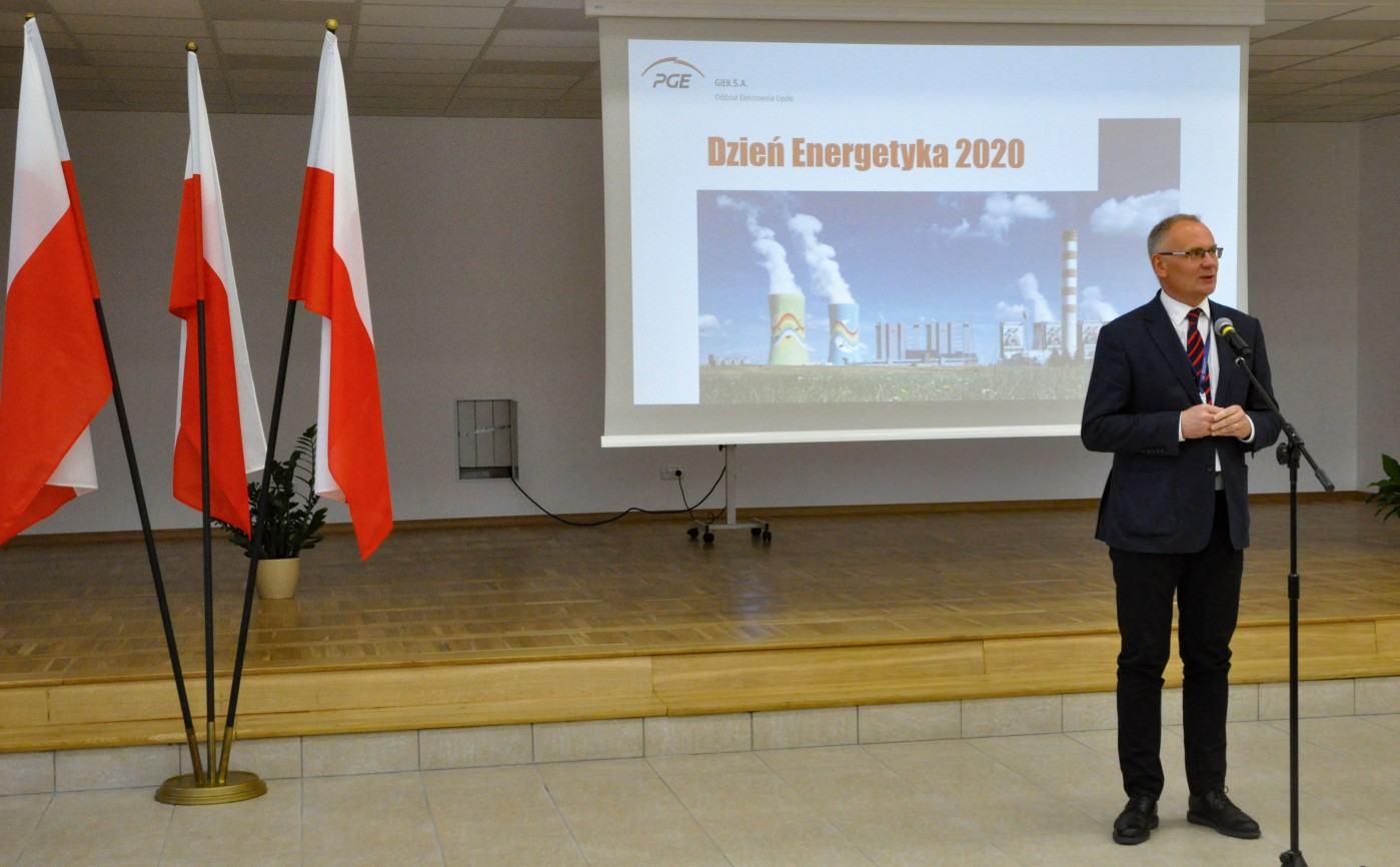 dyrektor-elektrowni-opole-miroslaw-pietrucha.jpg