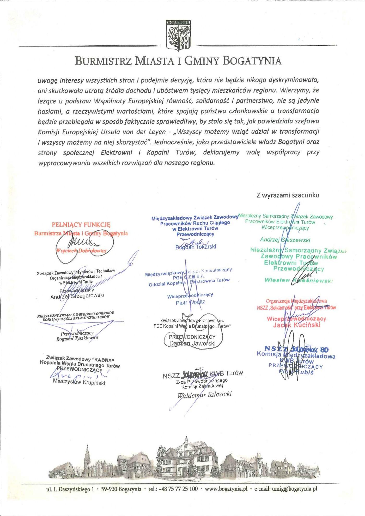 wspolne-stanowisko-burmistrza-mig-bogatynia-i-zwiazkow-zawodowych-w-sprawie-funkcjonowania-kompleksu-turow_strona_2.jpg