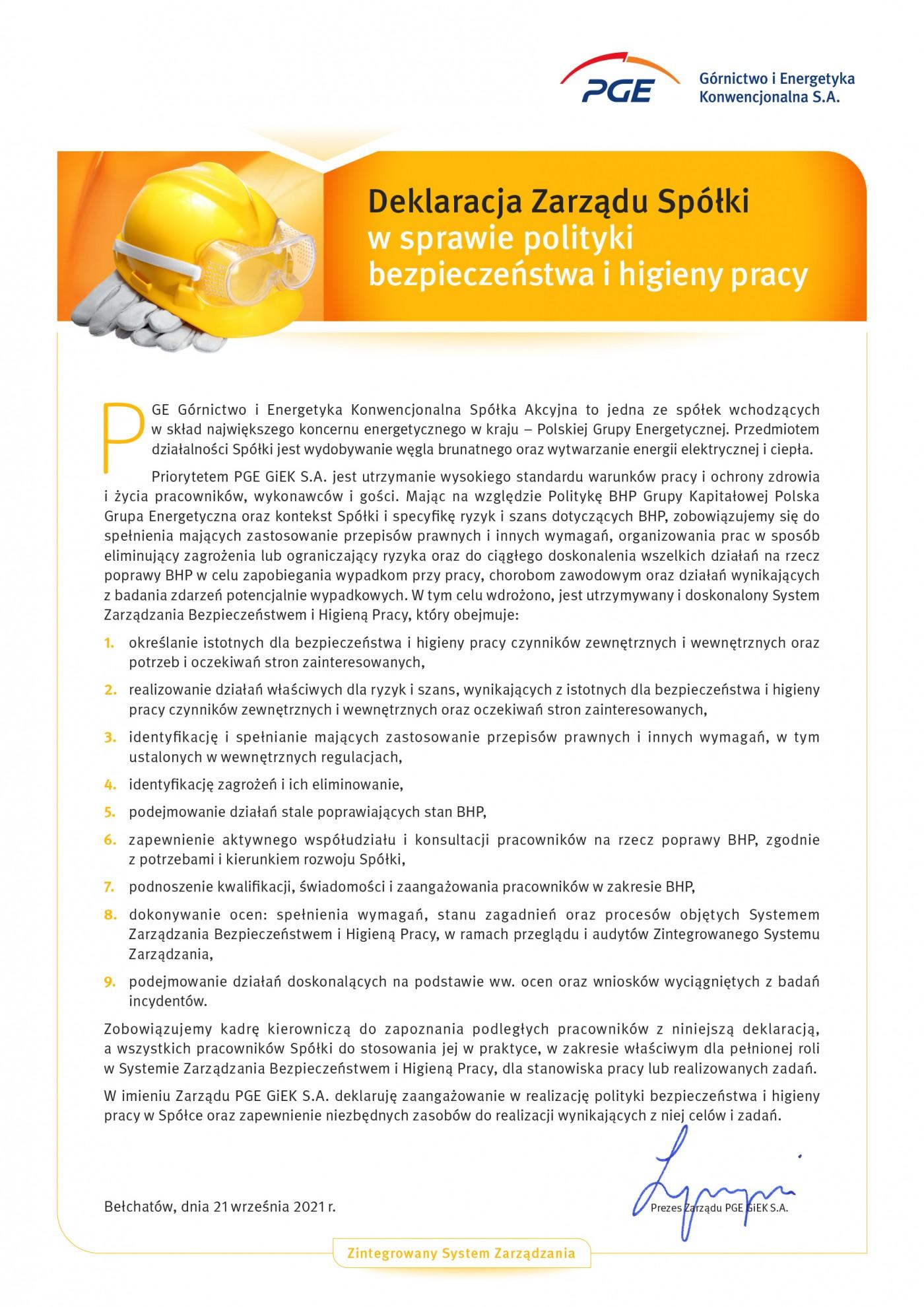 deklarpolit_szbhp_giek_2021-09-21.jpg