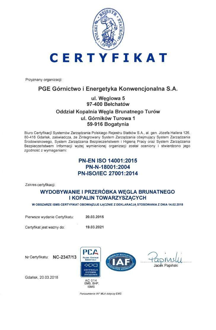certyfikat_kwbt.jpg