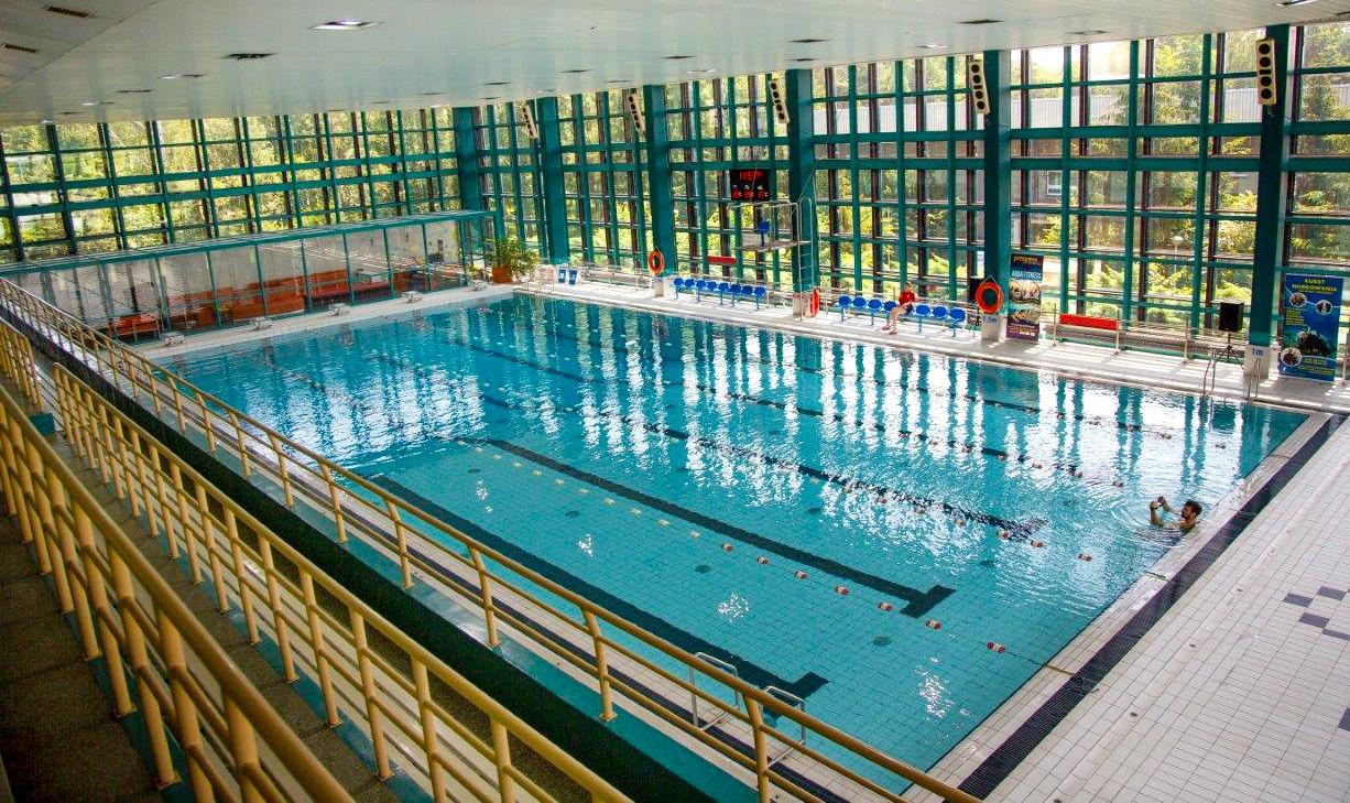 basen-fundacja-elektrowni-rybnik.jpg