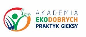 logo_akademia-ekodobrych-praktyk-gieksy.png