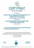 certyfikat-2020-giek-o-rybnik-iso-9001-14001-18001.jpg