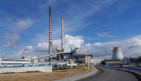 elektrownia_rybnik_04.jpg
