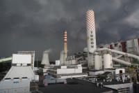 elektrownia_turow_07.jpg