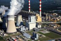 elektrownia_belchatow_12.jpg