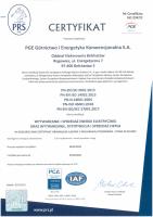 elb_certyfikat_prs_2021.jpg