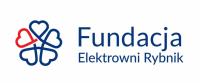 fundacja-elektrowni-rybnik-logo.jpg