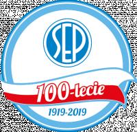 logo-sep-100.png