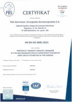 kwb-1_certyfikat_9001_2021.jpg