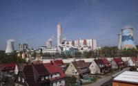 elektrownia-turow-9-.jpg
