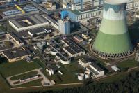 elektrownia_opole_10.jpg