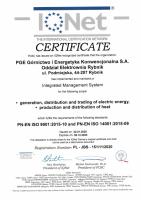 certyfikat-2020-pge-giek-o_rybnik-iqnet-9001-14001.jpg