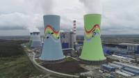 elektrownia_opole_05.jpg