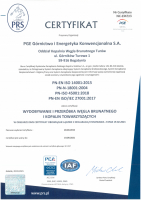 kwt_certyfikat_2021.jpg