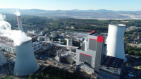 elektrownia-turow-2-.jpg