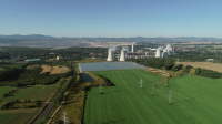 elektrownia-turow-4-.jpg